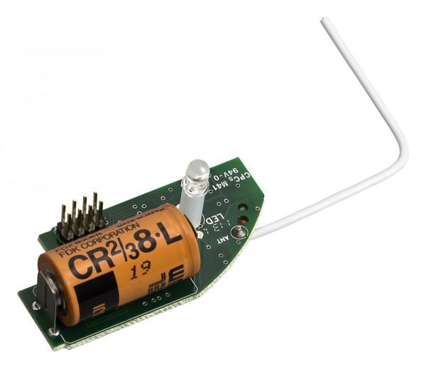 Funkmodul Ei Electronics Ei600MRF für Ei650W und Ei603TYC-D