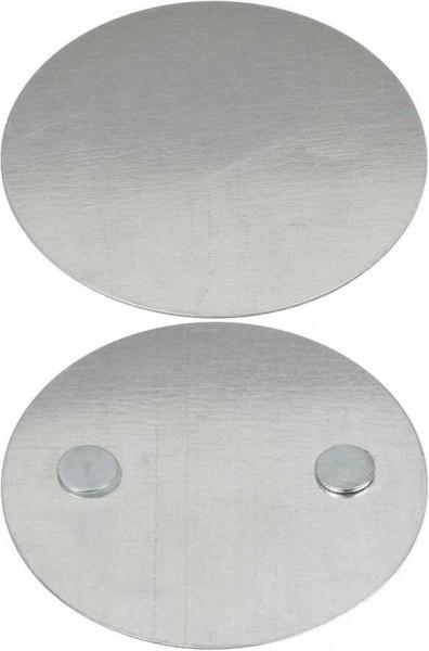 Brennenstuhl BR1000 Magnet-Montageplatte