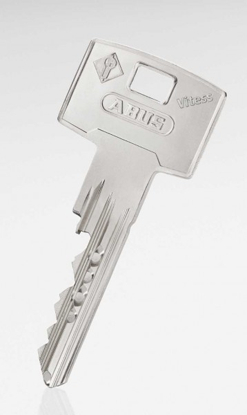 Mehrschlüssel für Vitess.2000