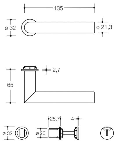 Modell-162-technische-Zeichnung-WC