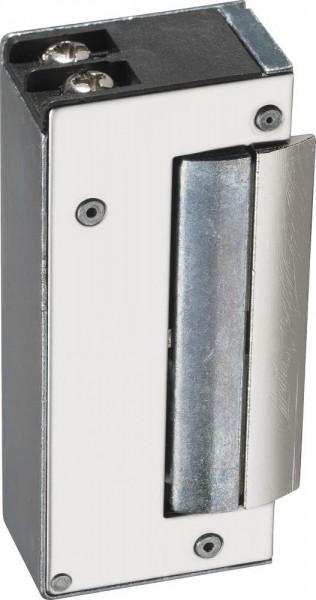 elektrischer Türöffner ABUS ET75