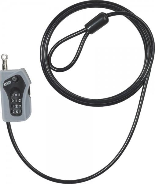 Spezialschloss ABUS Combiloop 205