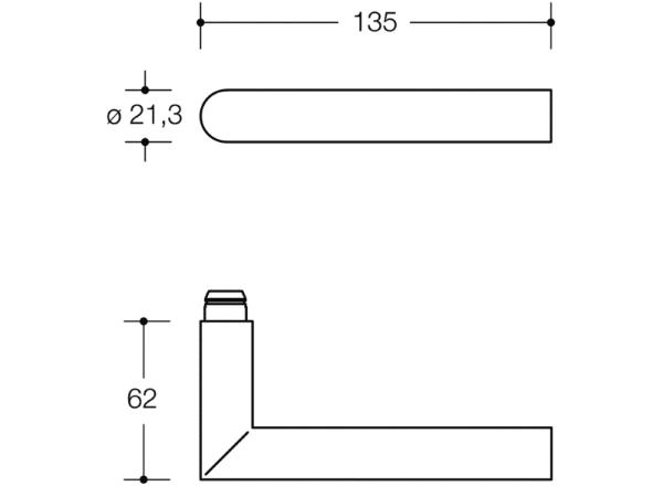 Modell 162 Technik