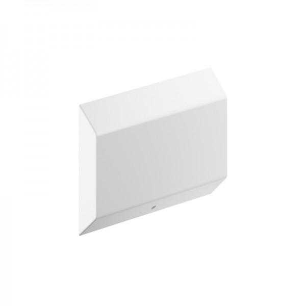 ErgoSystem FSB A100 Abdeckplatte für Dusch-Klappsitz