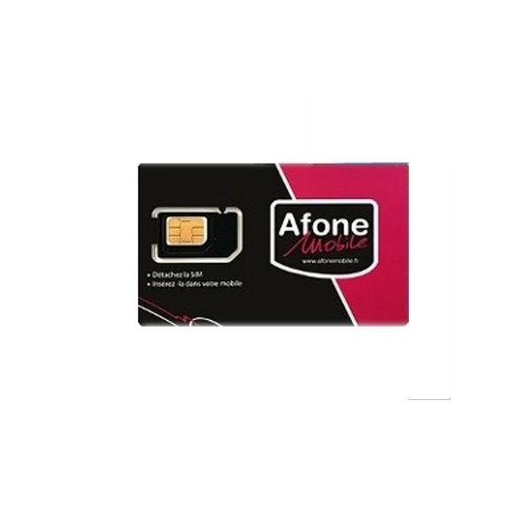 Somfy Protexial SIM-Karte