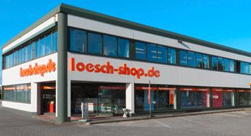 Loesch Quickborn