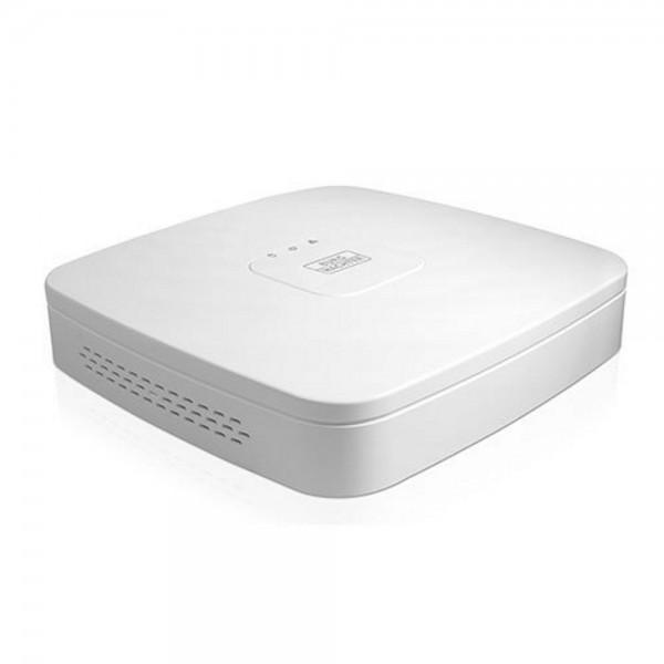 BURGcam REC 3510 - Netzwerkrecorder