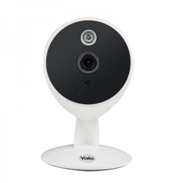 Smart Living IP-Kamera Y301
