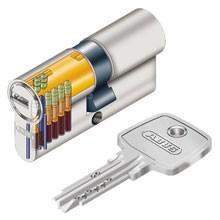25-550_ABUS_Profilzylinder_EC_550_mit-Schluessel