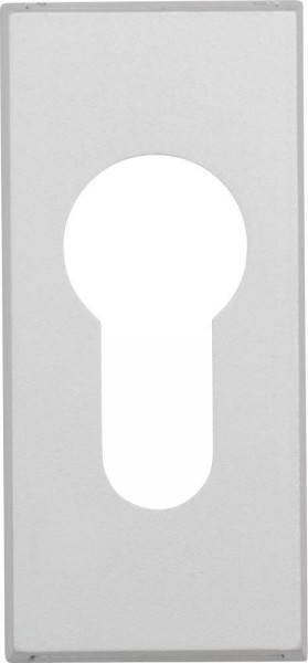 Schutzrosette ABUS RS306 / RS309 / RS314