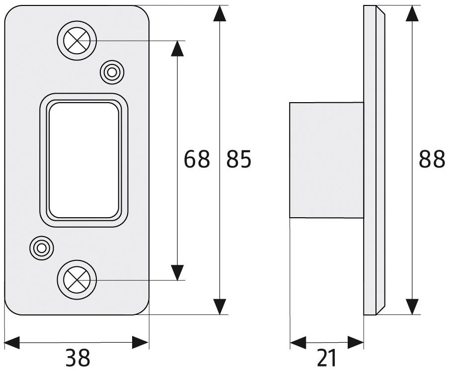 ABUS_WSB_70_technische_Zeichnung