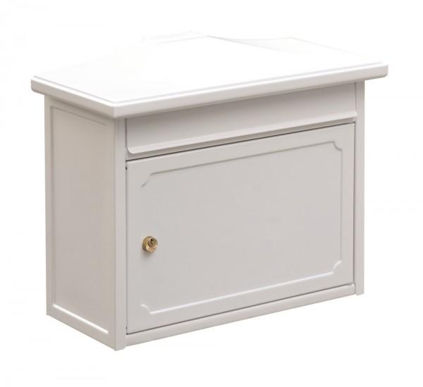 burg w chter briefkasten kopenhagen endlich sicher. Black Bedroom Furniture Sets. Home Design Ideas