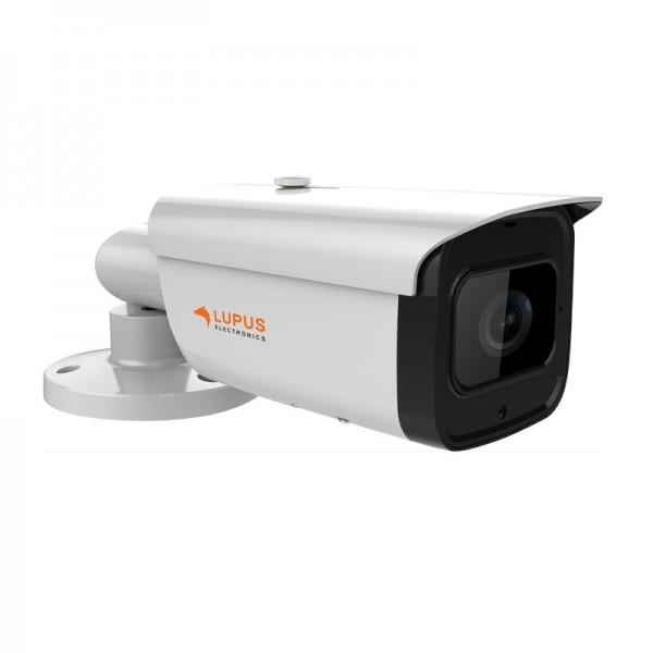 Lupus Electronics LE221 PoE Überwachungskamera