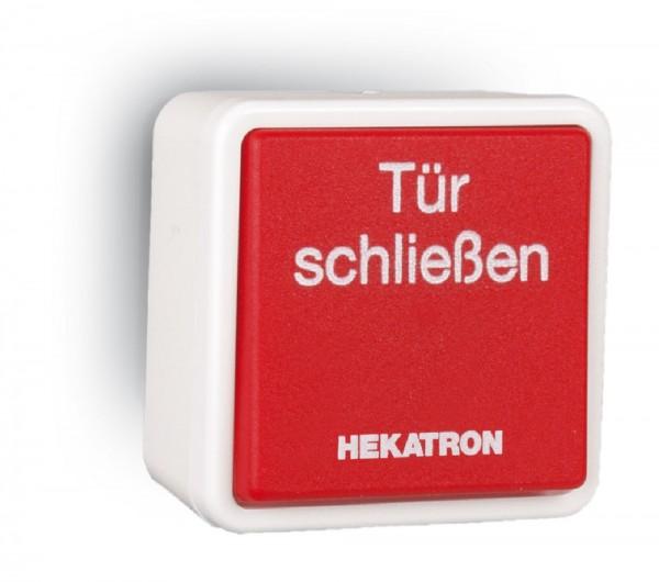 Handauslösetaster HAT02