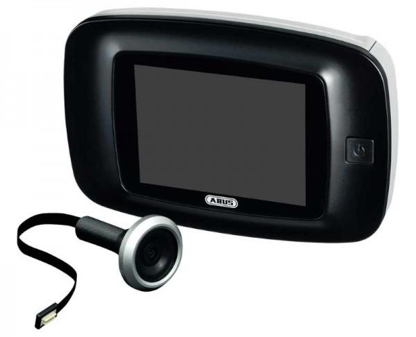 ABUS Digitaler Türspion DTS3214