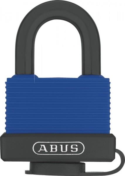 Vorhängeschloss ABUS 70IB Aqua Safe