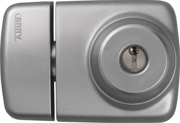 Tür-Zusatzschloss ABUS 7525 VdS