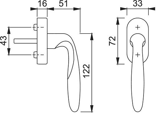 DRW-CAT-M051-US956-SALL-AOF-V2