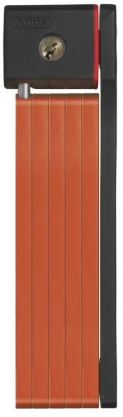 Faltschloss ABUS uGrip Bordo 5700