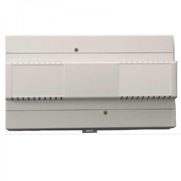 Somfy VSYSTEMPRO VSP-PS02 - Netzteil 35 V