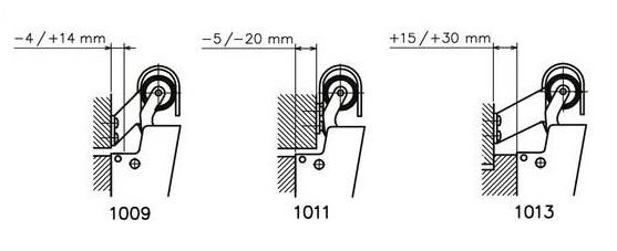 technische-Zeichnung-Hakenauswahl