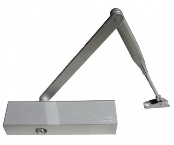 Türschließer DORMA TS 83 (EN 3-6) AC Ausführung