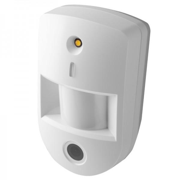 Lupus PIR Netzwerkkamera V3