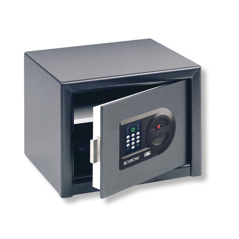 tresore tresor briefkasten endlich sicher. Black Bedroom Furniture Sets. Home Design Ideas