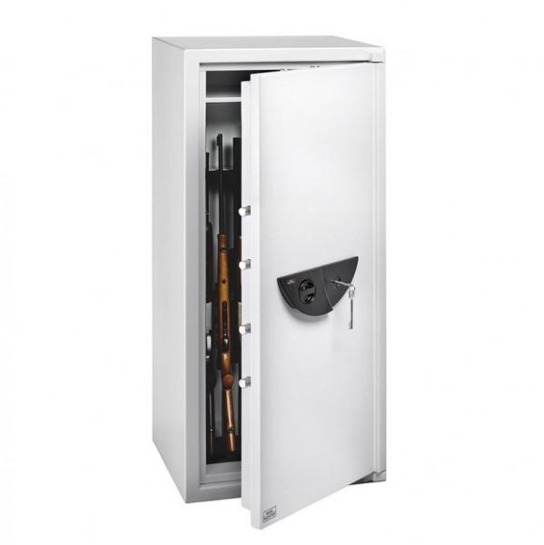 BURG-WÄCHTER Waffenschrank Ranger 800/8 K   Schlüssel