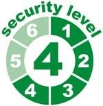 endlich-sicher_security_level_4_150dLusEUBf9yh0S