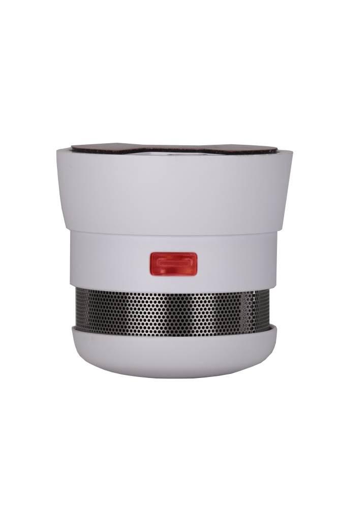 Mini Rauchmelder Cautiex Invisible 10Y