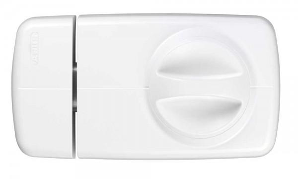 Tür-Zusatzschloss ABUS 7010 (Metallgehäuse)