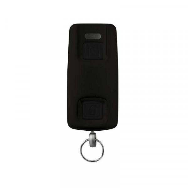 ABUS HomeTec Pro CFF3100 Bluetooth-Fernbedienung
