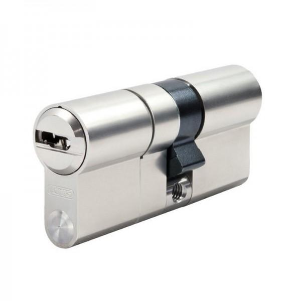 Doppelzylinder Abus BRAVUS.2500 MX Magnet