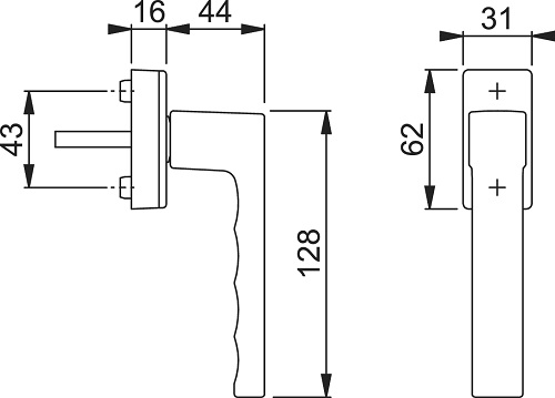 HOPPE_Toulon-0737-US947-SALL-AOF-V1_Zeichnung