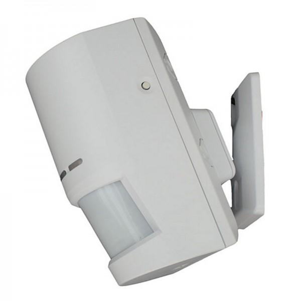 Lupus Electronics Dual Way Bewegungsmelder