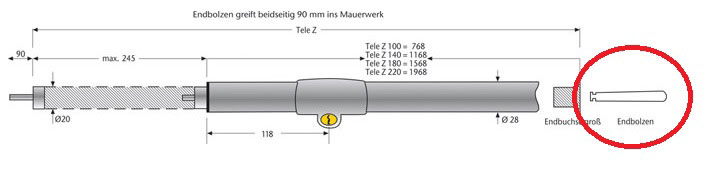 470654_Endebolzen_fuer_ABUS_Tele-Z_Stange