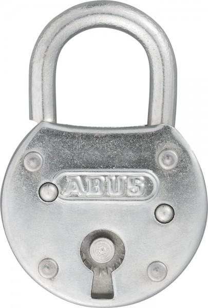 Zuhaltungsschloss ABUS 465Z