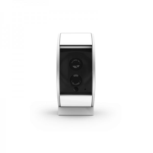 Somfy Security Camera - IP-Kamera