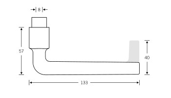 FSB_1004_technische_Zeichnung