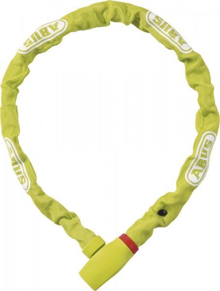 Kettenschloss ABUS uGrip Chain 585