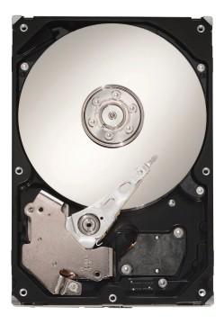 "ABUS 1 TB 2,5"" Festplatte"