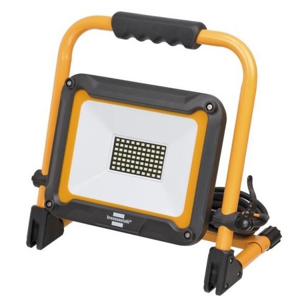 Mobiler LED Strahler JARO 5000 M