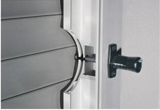 fenster rolladen sicherung icnib. Black Bedroom Furniture Sets. Home Design Ideas